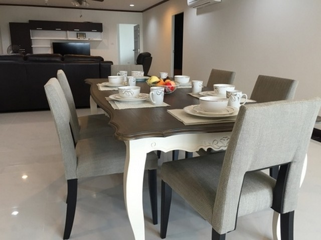 Fifty Fith Tower for rent Sukhumvit55 29